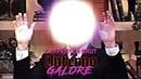 † INFERNO GALORE - Hosted by Reverend Godshyne †