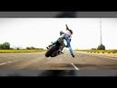 BEST Motorcycle Fail Compilation 2018 🚀 FAILS WINS