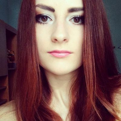 Ольга Мартинюк