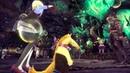 EOS Online Trailer