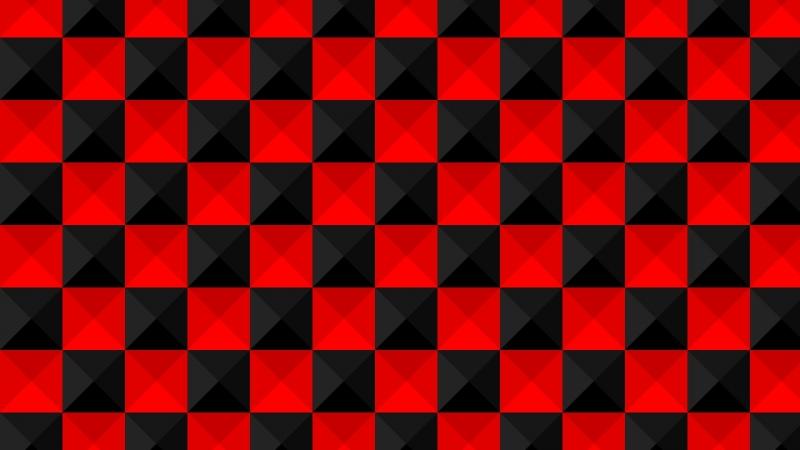 Красное и чёрное (1976)