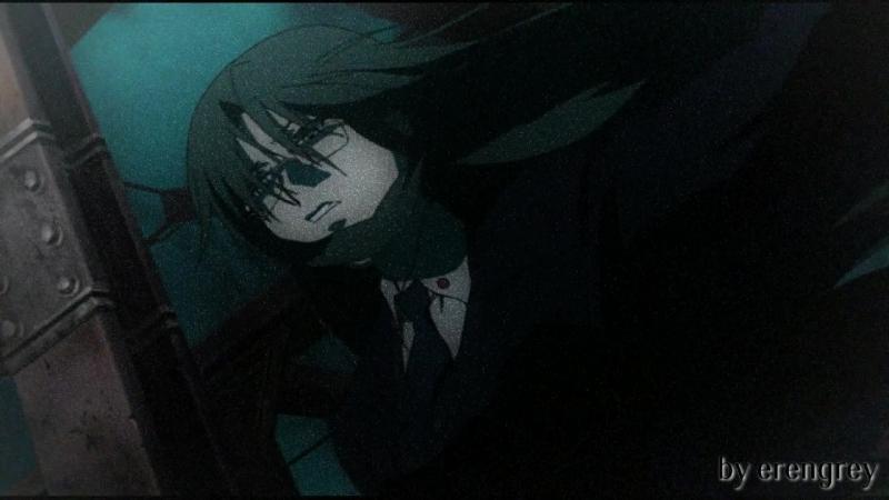 AMV|Mnemosyne: Mnemosyne no Musume-tachi - Where Did It Go?
