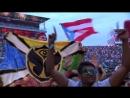 Tomorrowland Live Tomorrowland (main-audio_1 256000-video 5499968) (via Skyload)