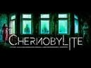 CHERNOBYLITE игровой трейлер новая игра об ужасах выживания 2019