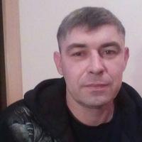 Небольсин Алексей
