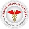 Israel Medical Center
