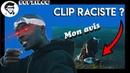 NICK CONRAD: Nouveau clip raciste anti-France DOUX PAYS NickConrad Gluants