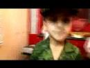 Таджикский мальчик поёт как Митхун Чакроборти 180 X 320 .3gp