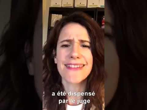 19 01 2019 JUSTICE OU LA GRANDE ARNAQUE INFOS BLOCAGES GILETS JAUNES VK DIRECT LIVE