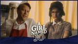 A GIRL NAMED JO Annie &amp Addison in Aint That Good News Ep. 6