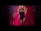 Chanel West Coast Karl (Official_Music_Video)