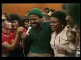 1973.09.02.Marvin Gaye - Let's Get It OnUSA