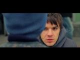 Imprint - Не Рань Любовь (Неофициальное видео) (2010) HDRip