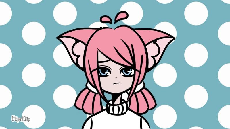 Animation I'm dying MEME Wikki Wow