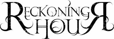 Дискография Reckoning Hour 2013 - 2019