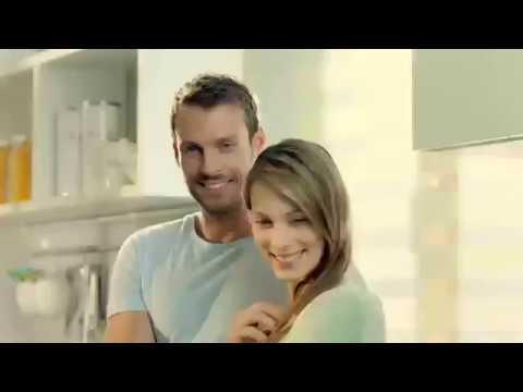 Реклама Kinder Молочный ломтик Жаворонки и совы