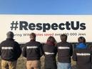 Młodzi Polacy przejęli rolę państwa RP Czym jest akcja RespectUs i kto za nią stoi