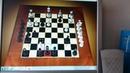 Hem zeka geliştiren hemde popüler santranç(chess titans) oyunu nasıl oynanır
