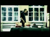 In Extremo - Vollmond (2001 Mix - Official Video)