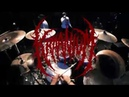 KRAANIUM Midget Fucker Live @ Obscene Extreme 2018