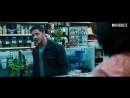 VENOM- 'Riot vs Venom Death Fight' Trailer TV Spot [HD] (2018) Tom Hardy