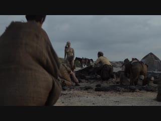 Nudes actresses (Emilia Clarke, Emilia Crow) in sex scenes / Голые актрисы (Эмилия Кларк, Эмилия Кроу) в секс. сценах
