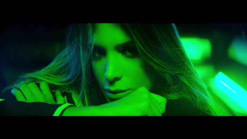Te Bote Remix Casper Nio García Darell Nicky Jam Bad Bunny Ozuna ¦ Video Oficial