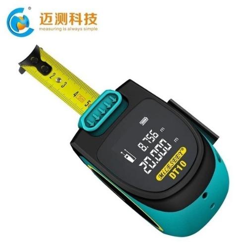 Электронная лазерная рулетка