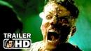 OVERLORD Final Trailer 2018 J J Abrams World War II Horror Movie