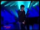 Taratata JL Aubert avec Bonus 2007 TVRip French X264
