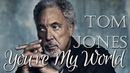 Tom Jones You're My World Srpski prevod