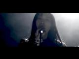 Official VIDEO Venom_Synsnake