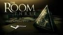 The Room Three: PC Edition