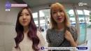 [GOT YA! 공원소녀] Episode 7 short clip :: 공원소녀!! 도쿄 처음 가다