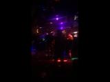 Кафе-бар Арарат — Live