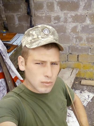 Назар Власов