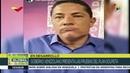 Gob. de Venezuela ofrece pruebas sobre el plan de golpe de Estado