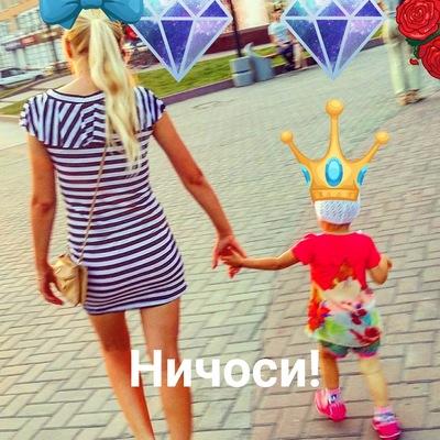 Нюра Суманеева