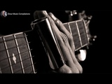 Roots Rock Slide Guitar Blues 4 A two hour long compilation