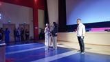 Natalia Oreiro - Screening of movie Gilda in Vitebsk, Belarus - 14.7.2018