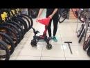 Doona Liki Trike
