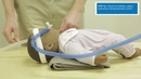 CPAP for Neonatal and Pediatric Patients Training Video