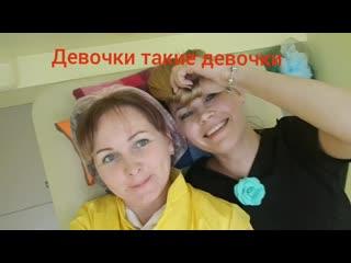 YouCut_20190318_200924866.mp4