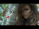 David Deejay feat Dony Sexy Thing Robert Cristian Remix