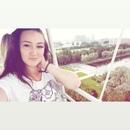 Полина Калуцкая фото #15