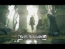 NieR Automata BECOME AS GODS Edition E3 2018 Trailer