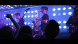 SBTRKT - Wildfire (Drax Project Live Cover)