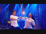 Sigala - Easy Love (Top Of The Pops)