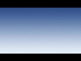 Boruto: Naruto Next Generations [Ending 06]