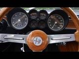 Alfa Romeo 2000 GTV Bertone 1973